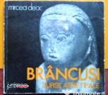 Brancusi, surse arhetipale, Mircea Deac, 1982