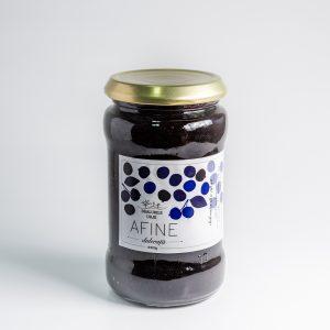 Dealurile Uilei sunt producători de fructe, din Ținutul Reghinului, adică din satul Uila, județul Mureș. Facebook.com/DealurileUilei