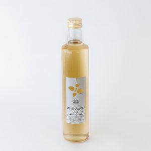 Sirop-de-mentă-sălbatică-–-Dealurile-Uilei-500-ml-Transylvania4all