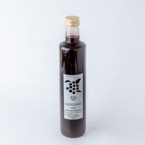 Sirop-de-merișoare-–-Dealurile-Uilei-500-ml-Transylvania4al
