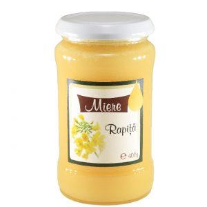 picatura dulce miere